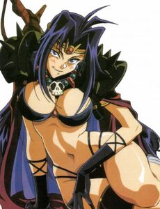 ANaga-the-white-serpent-anime-slayers-13918702-576-751