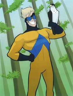 Animal Man DC Nation.jpg
