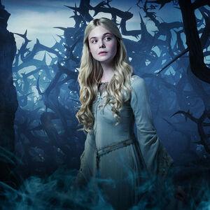 Aurora Maleficent Film.jpg