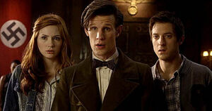 Doctor-who-comic-con-trailers-lets-kill-hitler