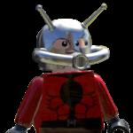 Hank-Pym-Lego-Marvel-Universe.png