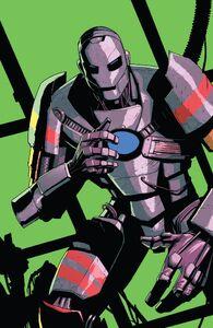 Iron-Man-as-Mark-One