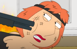 Lois-about-to-be-killed-by-stewie5