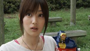 MakoShiraishiEP26HD720pBD.jpg