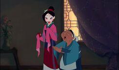 Mulan-disneyscreencaps.com-874