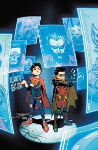 SuperSon Vol 10