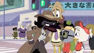 Astro B.O.Y.D. Inspector 3