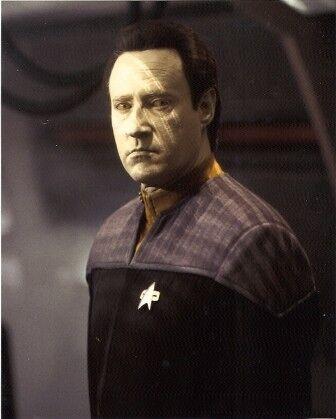 Star Trek Films: VIII-X