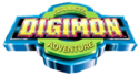 Digimon The Movie Logo.png