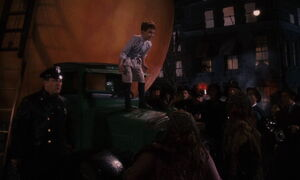 James-giant-peach-disneyscreencaps.com-8130