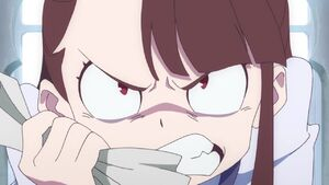 Little Witch Academia Screenshot 0162