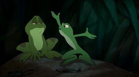 Princess-and-the-frog-disneyscreencaps.com-6068