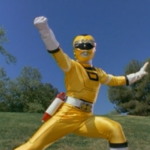 Turbo Yellow.png