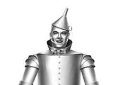 Tin Woodman (Oz)