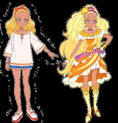 Amamiya Elena Soleil profile.png