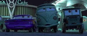 Cars-disneyscreencaps.com-3077