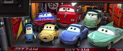 Cars2-disneyscreencaps.com-9881-2