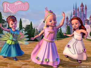 Littleprincesses 2