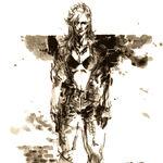Metal Gear Solid 3 Cast Eva.jpg