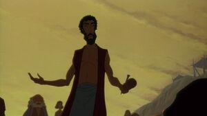 Prince-of-egypt-disneyscreencaps.com-7038