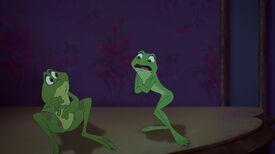 Princess-and-the-frog-disneyscreencaps.com-3437