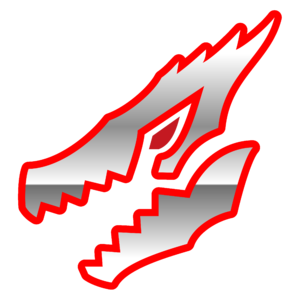 Red ryusoul