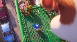 Secretlifeofpets2-animationscreencaps.com-1010