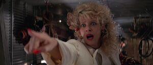 Temple-doom-movie-screencaps.com-2054