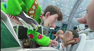 Arthur-christmas-disneyscreencaps.com-1115