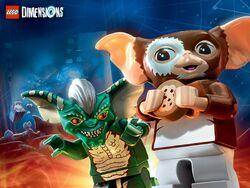 Gizmo Stripe Promotional Image.jpg