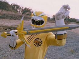 Golden Eagle Sword.jpg
