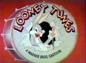 Looneytunes-logo