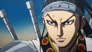 Ou Hon Kingdom Season 3