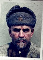 Viktor Reznov 5