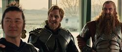 Warriors-Three-reunited-with-Thor