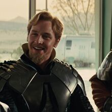 Warriors-Three-reunited-with-Thor.jpg