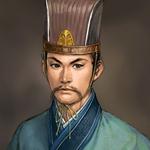 Xun Yu (ROTK9).png