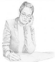Julia Shumway