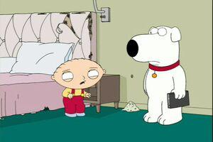 Family-Guy-Season-4-Episode-23-38-9bff