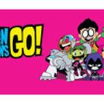 Teen Titans Go.jpg