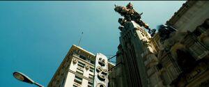 Transformers-movie-screencaps.com-14276