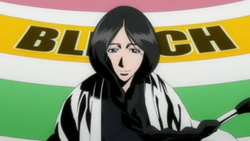 Unohana Opening3.png