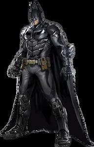 Batman-ArkhamKnight-BatsuitRender-1-