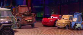 Cars2-disneyscreencaps.com-3518