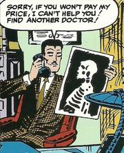 Dr. Strange the surgeon.png