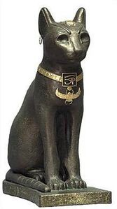 Egyptian-Cat-Bastet-Egyptian-Museum-Cairo-550-B-C-84 75583.1441480375.500.750