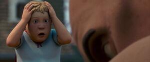 Monstershouse-animationscreencaps.com-1039