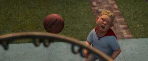 Monstershouse-animationscreencaps.com-715