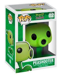 Peashooter-02