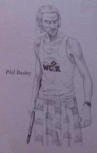 Phil bushey.jpg
